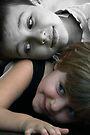 My Best Friend by Sonja Wells