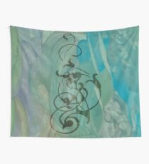 Vica Pota Wall Tapestry