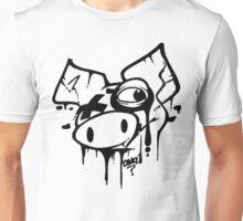 Oink! Drips.. Unisex T-Shirt
