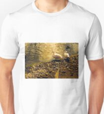 Two Duckies T-Shirt