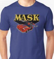 Matt Trakkers Thunderhawk Unisex T-Shirt