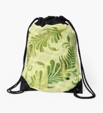 Serqet II Drawstring Bag