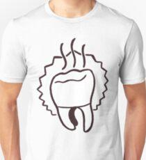 Tooth ache! T-Shirt