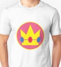 Princess Peach T-Shirt