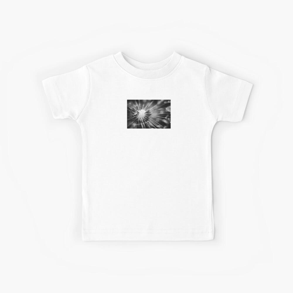 all diese kleinen Stücke Kinder T-Shirt
