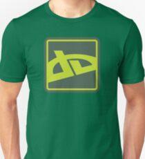 Old deviantART Logo T-Shirt