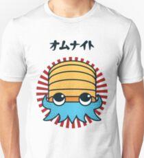 Omanyte! Unisex T-Shirt