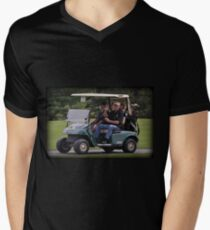 Course Cruise T-Shirt