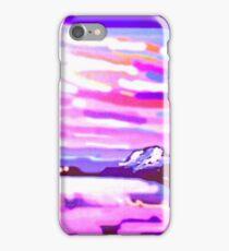 Akureyri iPhone Case/Skin