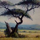 My tree...../My SWA Boom.... (131) by Karlientjie