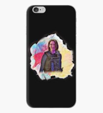 Alex Danvers iPhone Case