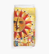 Like new Portugal Vintage Travel Poster Duvet Cover