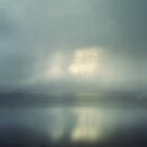 Sea & Sky by Lucy Telford