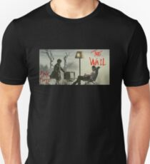 Pink Floyd The Wall Unisex T-Shirt