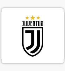 Bianconeri Stickers Redbubble