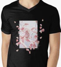 ba3afb0a6 Shawn Mendes Album T-Shirts | Redbubble