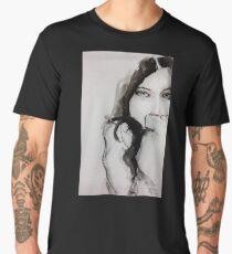 Cold Men's Premium T-Shirt