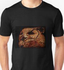 Who Be Unisex T-Shirt