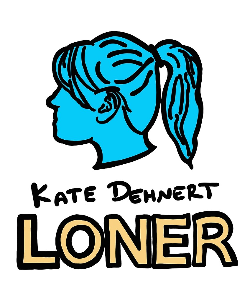 Loner by LonerPodcast