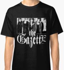 The Gazette Classic T-Shirt