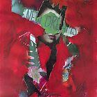«Catarsis No. 6» de Roni Murillo