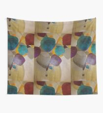 Still life - Visual arts #Stilllife #Visualarts Wall Tapestry