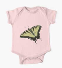 Eastern Tiger Swallowtail Kids Clothes