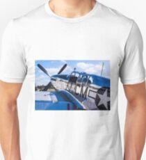 Ride Of A Lifetime Unisex T-Shirt
