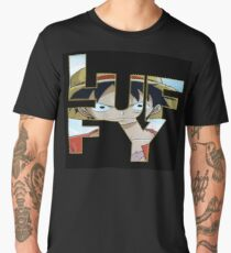 Luffy Men's Premium T-Shirt