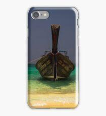 Far away iPhone Case/Skin