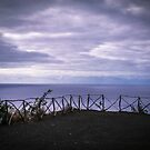 Before the storm by armine12n