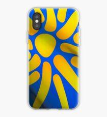 Macedonia, Hellas, Greece Star, Sun, Light iPhone Case