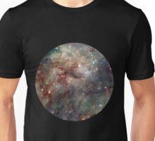 Moon III Tarantula Unisex T-Shirt