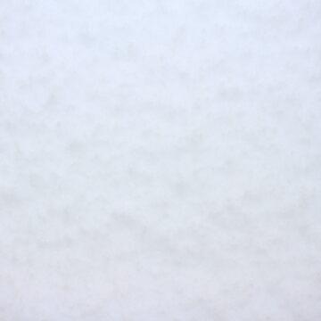 Snow 15 by LOGANMCCARTHY
