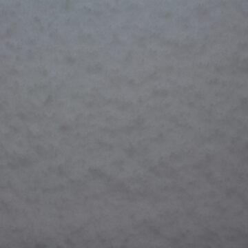 Snow 16 by LOGANMCCARTHY