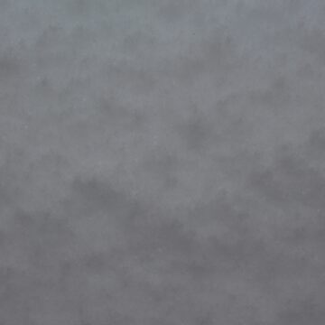 Snow 17 by LOGANMCCARTHY