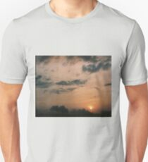 another sunset Unisex T-Shirt