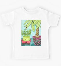 Luck & Fortune Kids Clothes