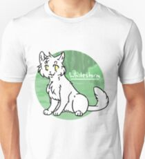 Whitestorm Unisex T-Shirt
