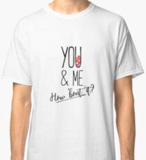 64942d10 Giftidea for Boyfriend T-Shirts | Redbubble
