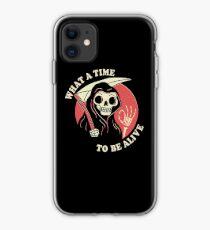 bon jovi Band chibi iphone case