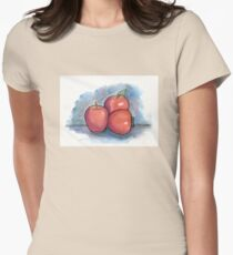 Three Apples T-Shirt