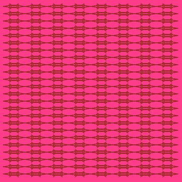 PINK, DESIGN ETHNO ELEMENTS by wellnessSisters