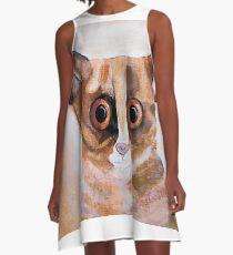 fe02691e77f6 Bushbaby Dresses