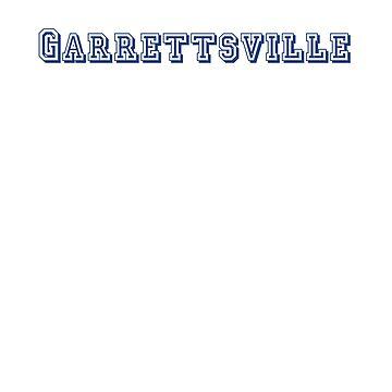 Garrettsville by CreativeTs