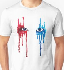 In My Eyes T-Shirt