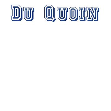 Du Quoin by CreativeTs
