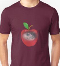 Rosie Apple Unisex T-Shirt