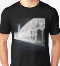 My Dubrovnik Unisex T-Shirt