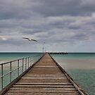 Mornington Peninsula, Melbourne. by Edge-of-dreams